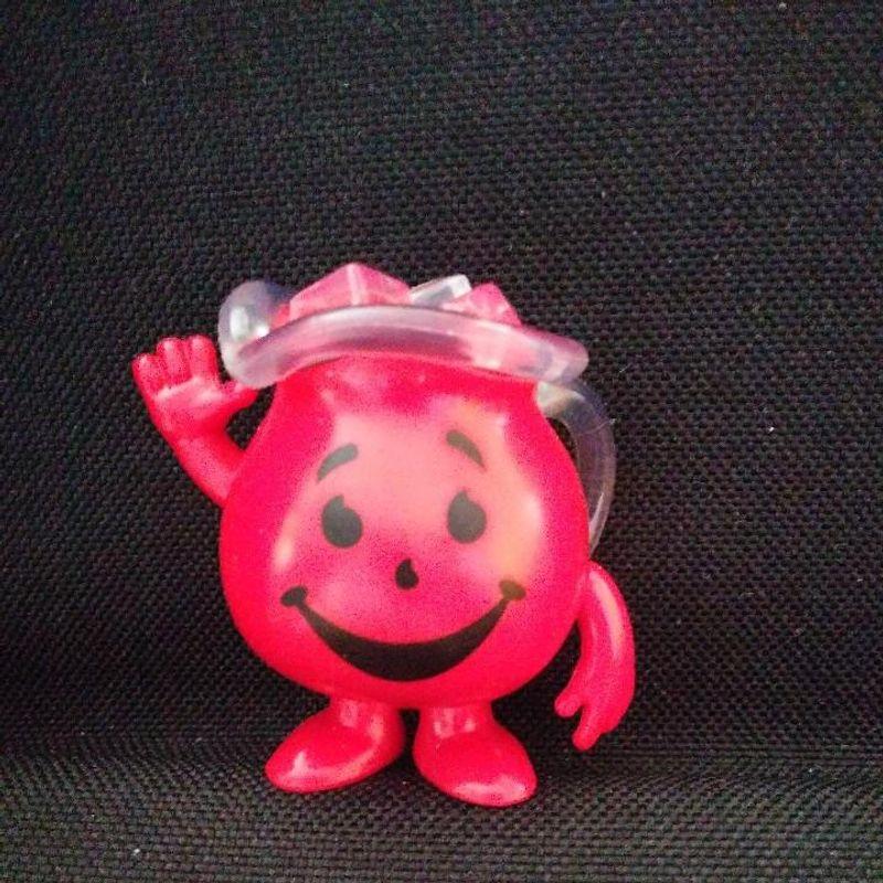 Kool-Aid Man (Mystery Mini)