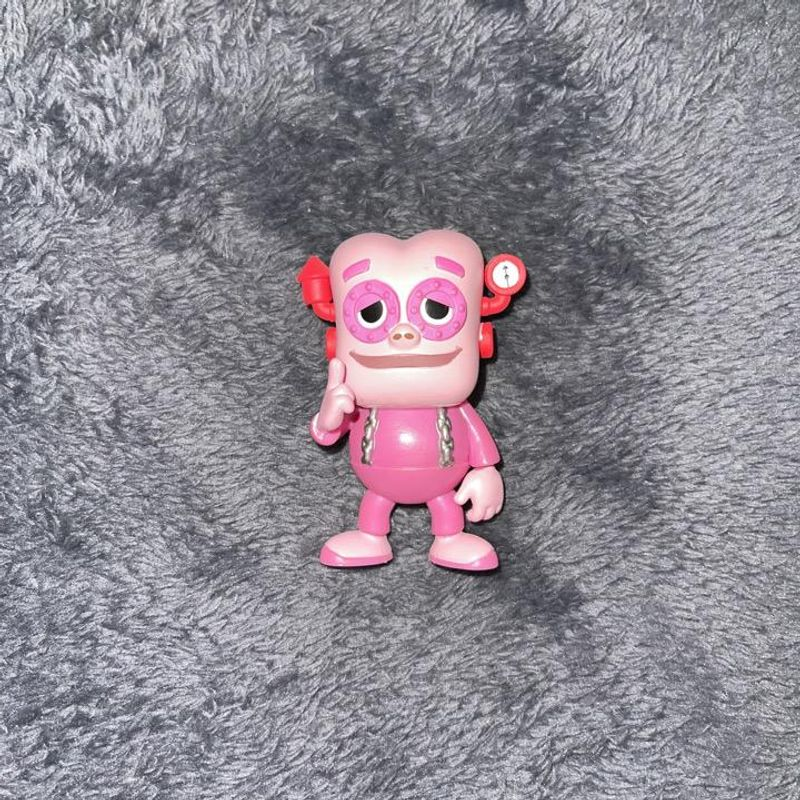 Franken Berry (Mystery Mini)