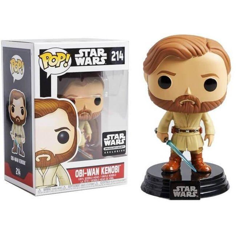 Obi-Wan Kenobi (Revenge of the Sith)