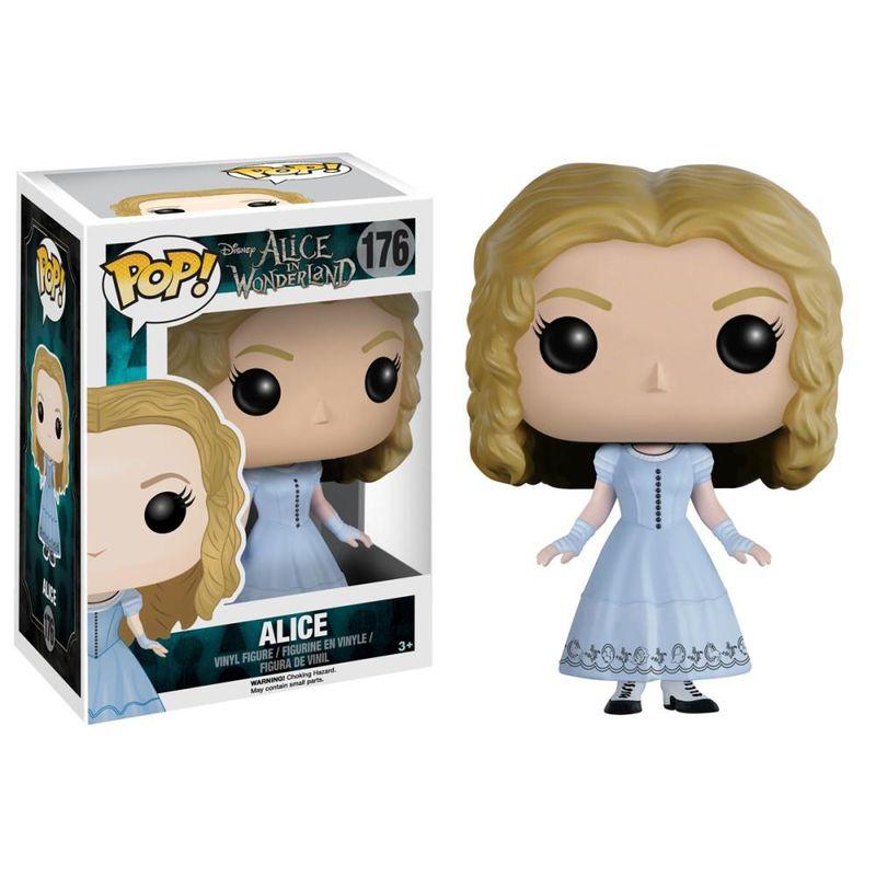 Alice (Movie)