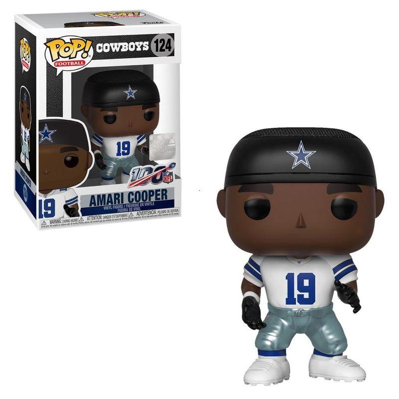 Amari Cooper (Cowboys)