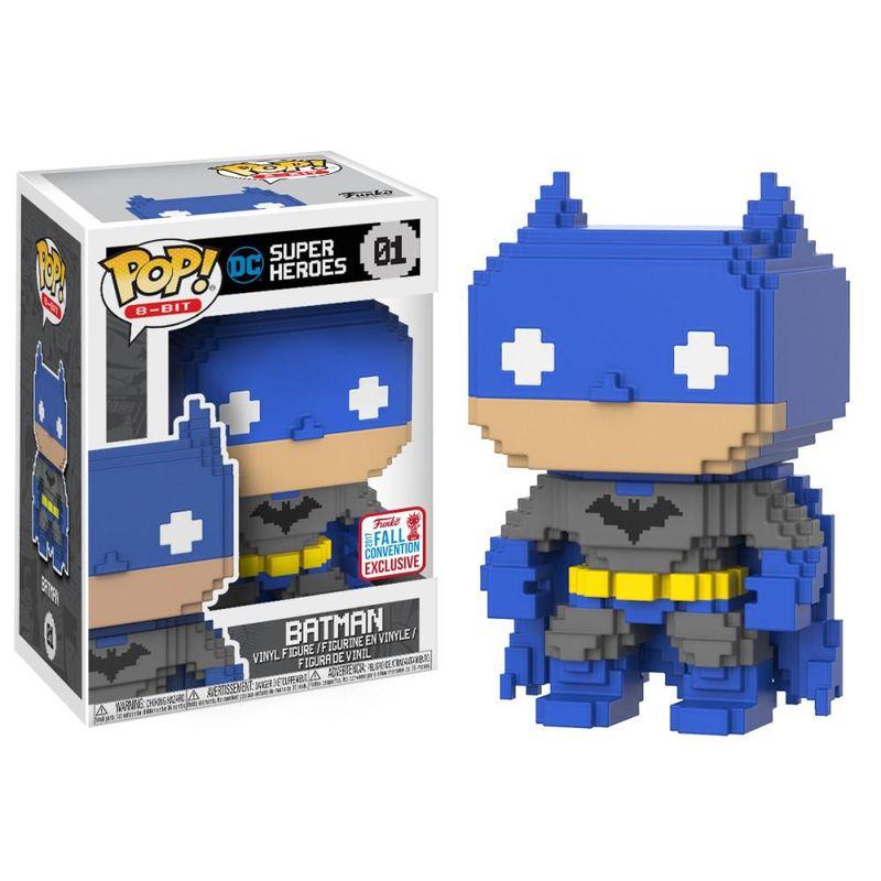 Batman [Fall Convention]