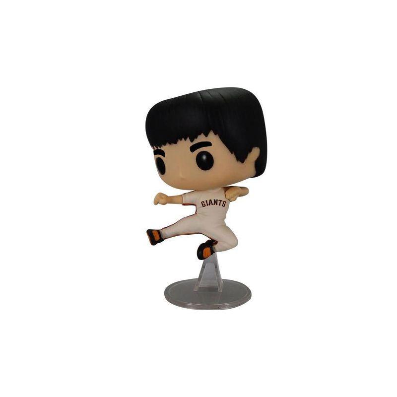 Bruce Lee (Flying Man) (Giants)