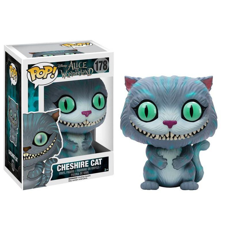Cheshire Cat (Movie)