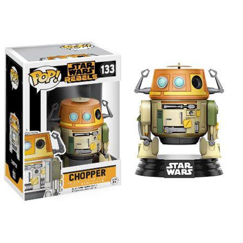 Chopper (Rebels)
