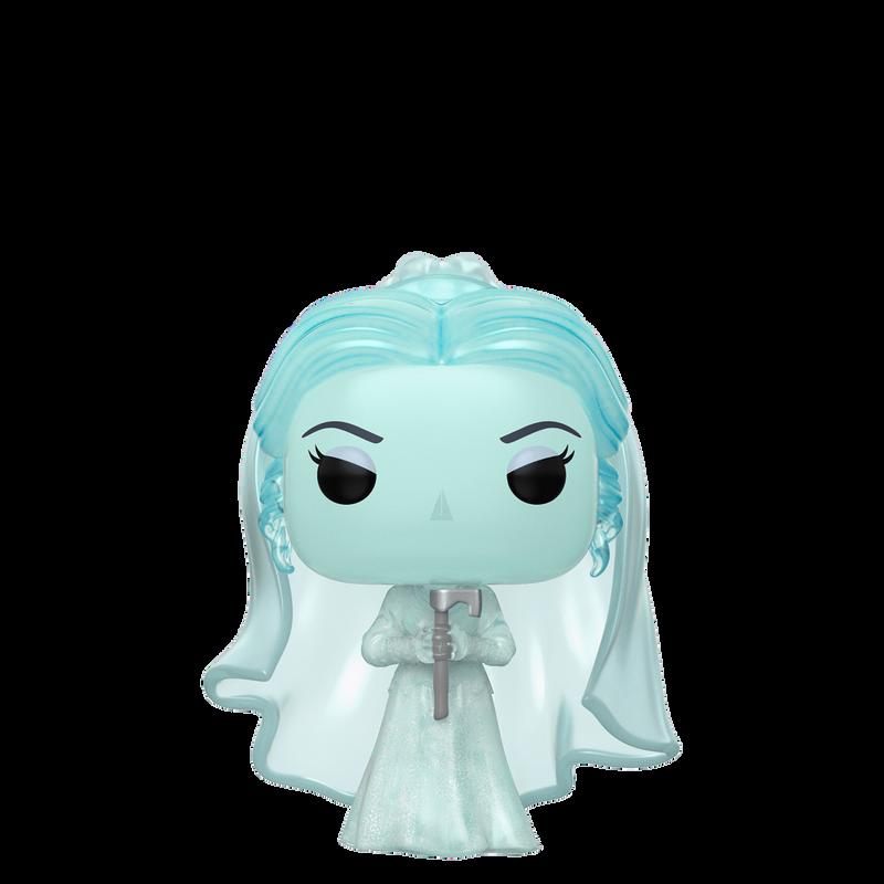 Constance Hatchaway (Phantom Bride)