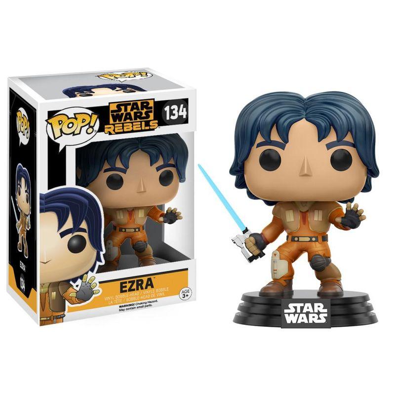 Ezra (Rebels)