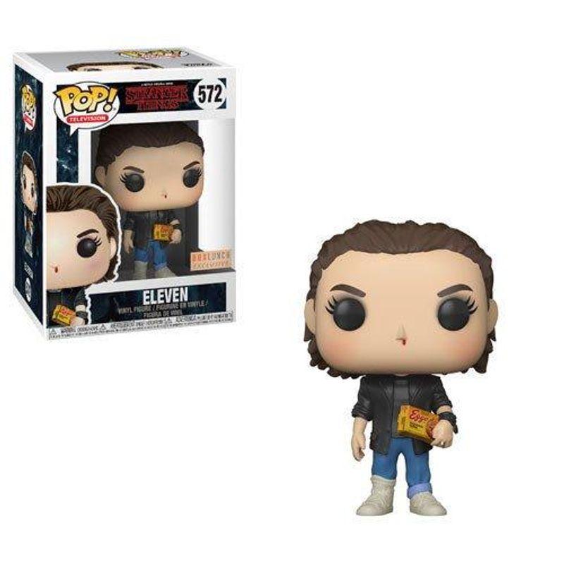 Eleven (Punk)