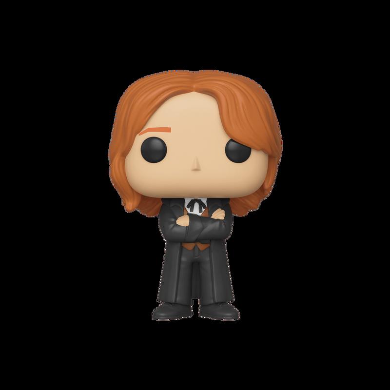 Fred Weasley (Yule Ball)