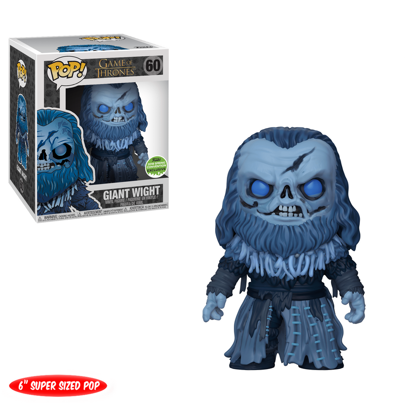Giant Wight [ECCC]