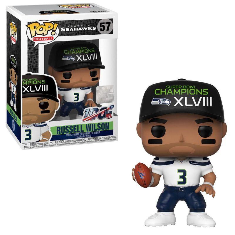 Russell Wilson (Super Bowl)
