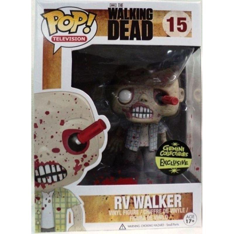 RV Walker (Bloody)