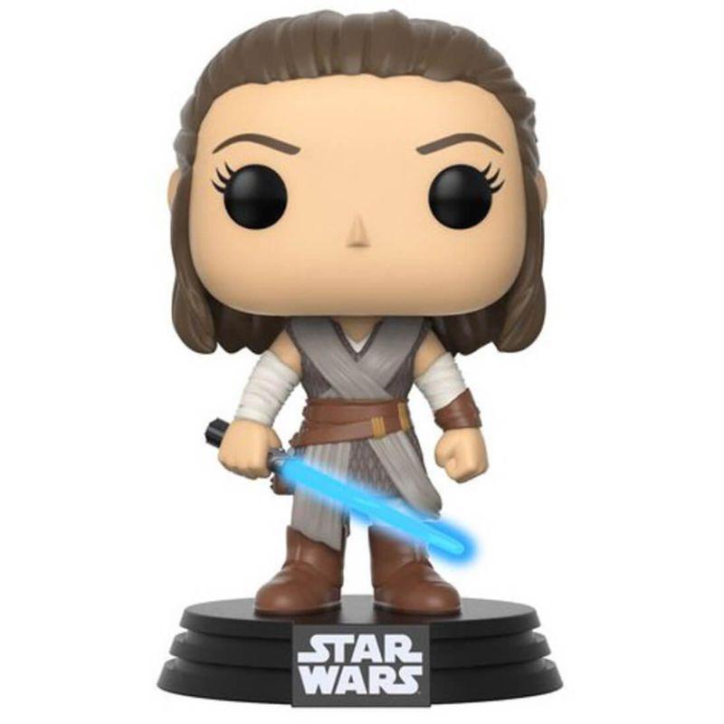 Rey (Glow Saber)