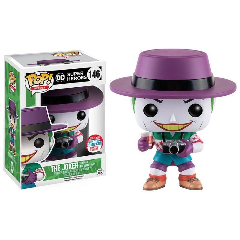The Joker (Killing Joke)