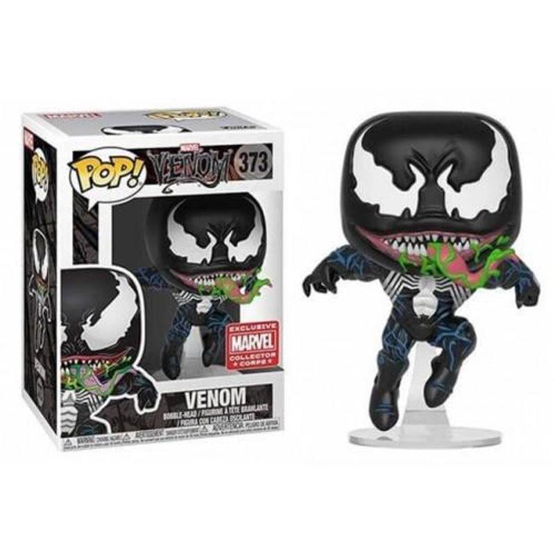 Venom (Leaping)