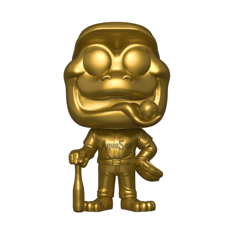 Webbly (Home Jersey) (Gold)
